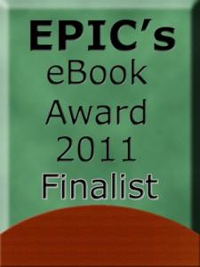 2011 ebookawardfinalist