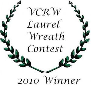 2010 winners logo