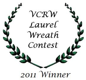 2011 winners logo