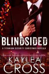 blindsided2