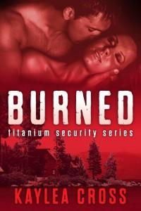 Burned_667x1000