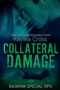 CollateralDamage600x900