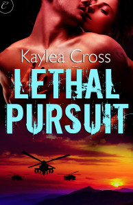 Lethal_Pursuit_final