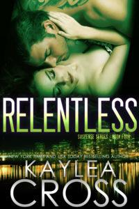 relentless2