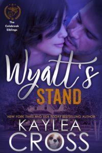 WyattsStand_600x900