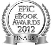ebook2012finalist-sm