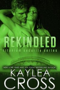 rekindled2