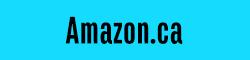 AmazonCanada
