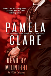 Clare, Pamela- Dead by Midnight (final) 500px @ 72 dpi low res