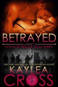 Betrayed_600x900