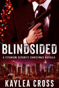 blindsided_200x300